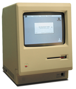 300px-Macintosh_128k_transparency