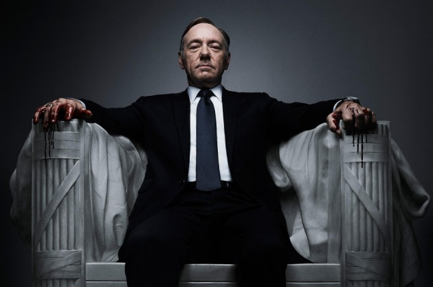 house-of-cards-netflix-2-970x0