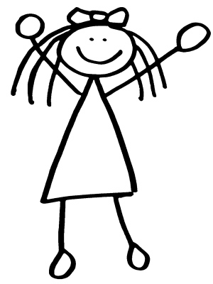 girl-clipart-stick-figure-Rcdoeykc9