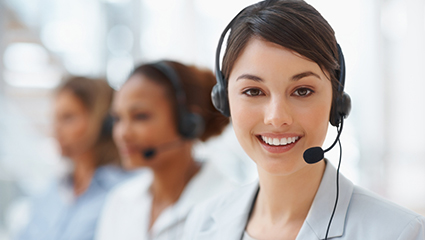 telemarketing-lists