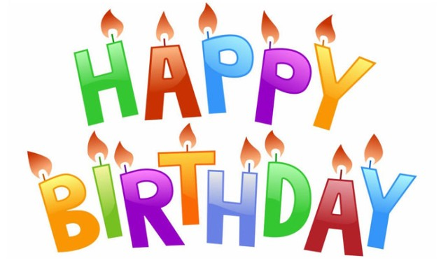 aq-happy-birthday