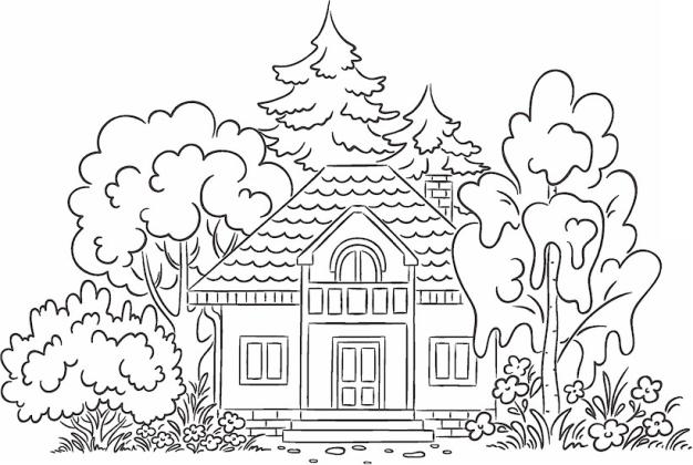 houses13